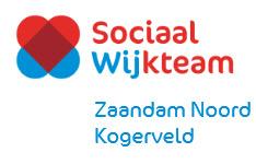 Sociaal Wijkteam