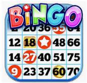 Bingo @ De Bovenkruier